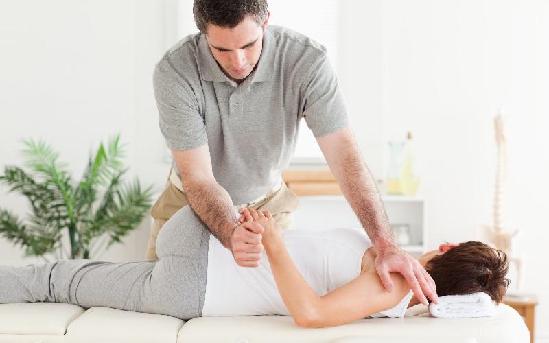 gaudeamus obrazovanje odraslih fizioterapeut