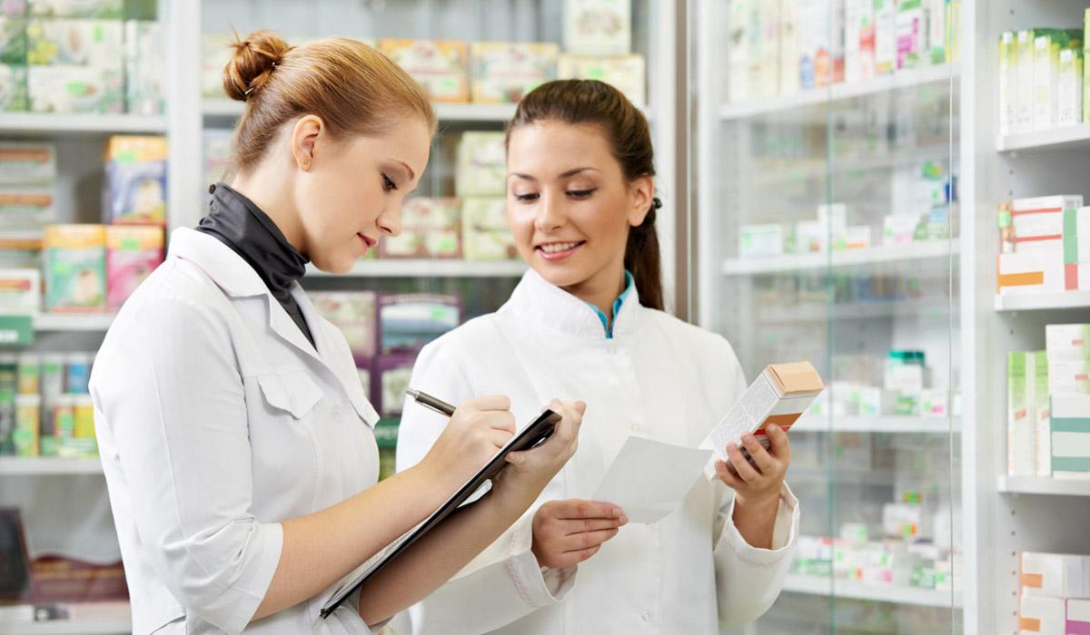 farmaceutskitehnicar1